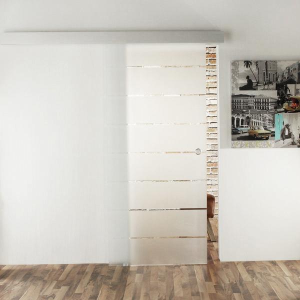 glasschiebet r set 5ga900 jetzt mit kostenlosem versand. Black Bedroom Furniture Sets. Home Design Ideas