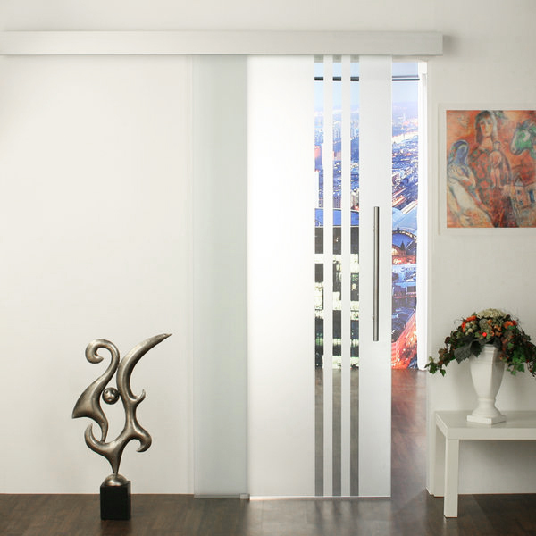 glasschiebet r set 6sa900 jetzt mit kostenlosem versand. Black Bedroom Furniture Sets. Home Design Ideas