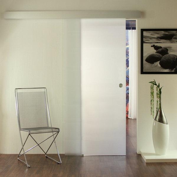 glasschiebet r set 1ga900 jetzt mit kostenlosem versand. Black Bedroom Furniture Sets. Home Design Ideas