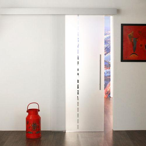 glasschiebet r online shop glasschiebet ren versandkostenfrei bestellen. Black Bedroom Furniture Sets. Home Design Ideas