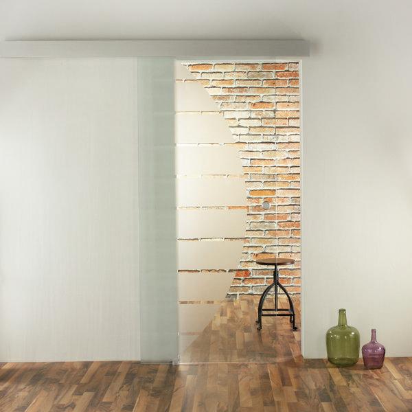 glasschiebet r set 4ga775 jetzt mit kostenlosem versand. Black Bedroom Furniture Sets. Home Design Ideas