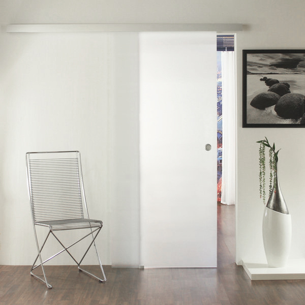 glasschiebet r set 1ga900 dorma agile 50 schiebet r. Black Bedroom Furniture Sets. Home Design Ideas