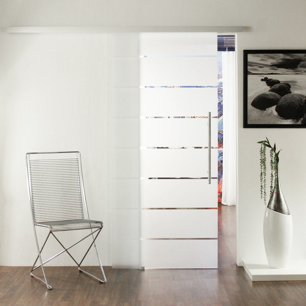 glasschiebet r set 5sa900 dorma agile 50 schiebet r. Black Bedroom Furniture Sets. Home Design Ideas