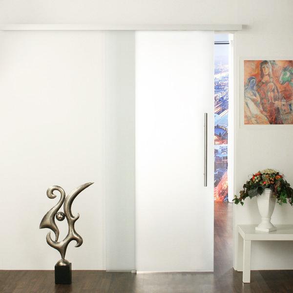 glasschiebet r set 1sa775 dorma agile 50 schiebet r. Black Bedroom Furniture Sets. Home Design Ideas