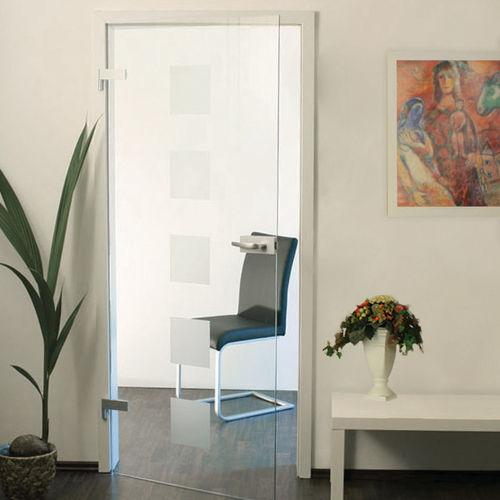 glast r glast ren g nstig kaufen im online shop von weser glas. Black Bedroom Furniture Sets. Home Design Ideas