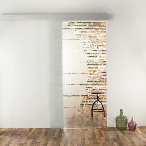 glasschiebet r online shop glasschiebet ren. Black Bedroom Furniture Sets. Home Design Ideas