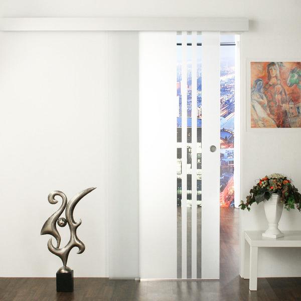 glasschiebet r set 6ga1025 jetzt mit kostenlosem versand. Black Bedroom Furniture Sets. Home Design Ideas