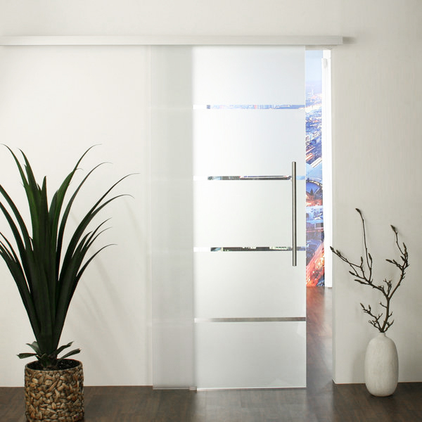glasschiebet r set 3sa900 dorma agile 50 schiebet r. Black Bedroom Furniture Sets. Home Design Ideas