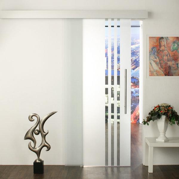 glasschiebet r set 6sa1025 jetzt mit kostenlosem versand. Black Bedroom Furniture Sets. Home Design Ideas
