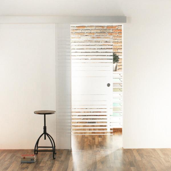 glasschiebet r set 9ga900 jetzt mit kostenlosem versand. Black Bedroom Furniture Sets. Home Design Ideas
