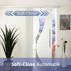 glasschiebetueren_soft_close_sotstop_automatik